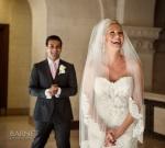 Barnet Photography_ Majestic Halls Wedding_07