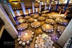 Barnet Photography_ Majestic Halls Wedding_19