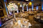 Barnet Photography_ Majestic Halls Wedding_20