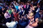 Barnet Photography_ Majestic Halls Wedding_25