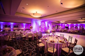 hyatt-regency-long-beach-wedding-31-750x500