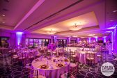 hyatt-regency-long-beach-wedding-32-750x500