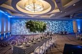 ABCSB-Wedding-Photography-Long-Beach-Web-106