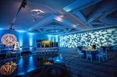 ABCSB-Wedding-Photography-Long-Beach-Web-424