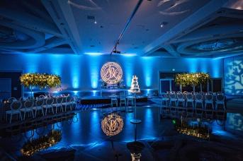 ABCSB-Wedding-Photography-Long-Beach-Web-425