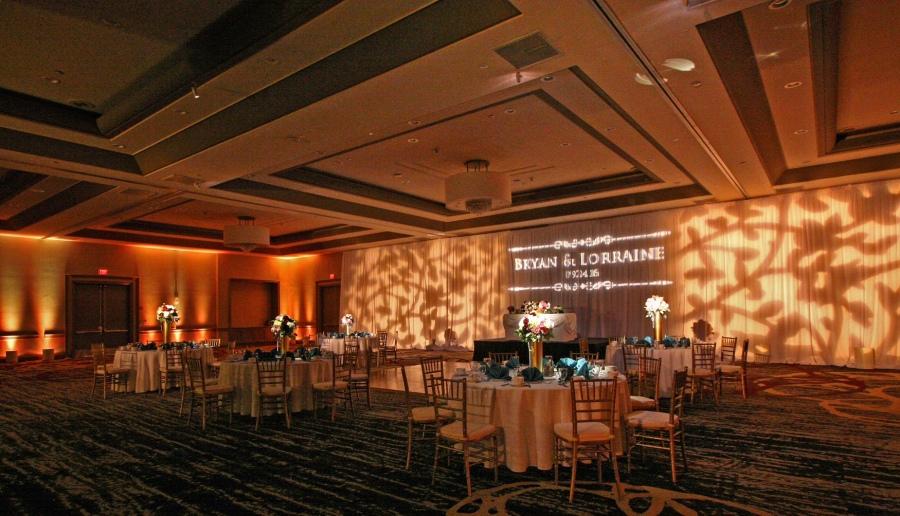 DoubleTree Hilton Hotel Norwalk