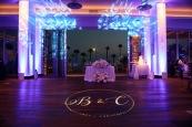 Wedding - Pasea Hotel Huntington Beach