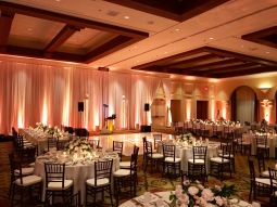 Wedding - Huntington Beach Hyatt