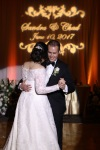 Wedding First Dance - DoubleTree Rosemead