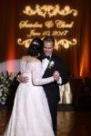 Wedding First Dance - DoubleTree Rosemead