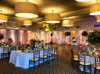 Wedding - Los Verdes Country Club
