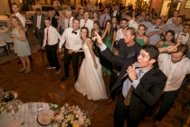 Orange County Wedding - San Clemente