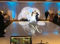 Orange County Wedding - Coyote Hills Fullerton