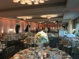 Los Angeles Wedding - Hyatt Regency Long Beach