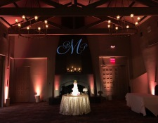 Orange County Wedding - Marbella Country Club San Juan Capistrano