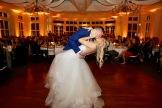 Orange County Wedding - Summit House Fullerton