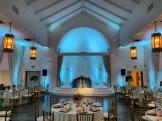 Los Angeles Wedding - York Manor