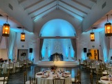 Los Angeles Wedding - York Manor