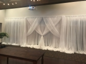 Wedgewood Weddings Aliso Viejo